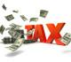 Tax Layaway Sale!